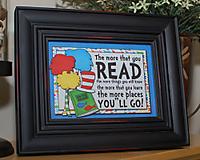 LC_dr_seuss_framed.jpg
