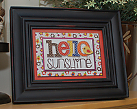 LC_hello_sunshine_framed.jpg