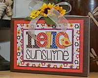LC_hello_sunshine_preview.jpg
