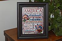 LC_patriotic_preview2.jpg