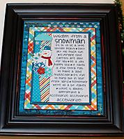LC_snowman_preview_sm.jpg