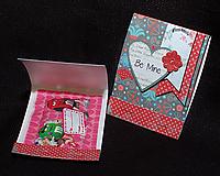 LC_valentine_matchbook.jpg