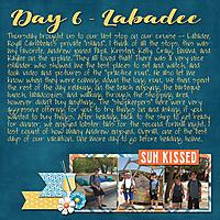 Labadee_journal_page_web.jpg