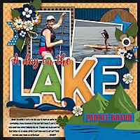 Lake---paddleboarding-web450.jpg