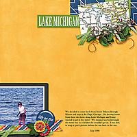 Lake-Michigan_Jenny_1996.jpg