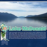 LakeMcDonaldWEB.jpg