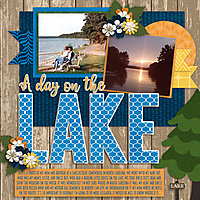Lakeside_Layout.jpg