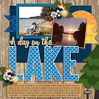 Lakeside_Layout1.jpg