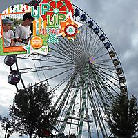 Largest-Ferris-Wheel-8-17.jpg