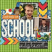 Last_Day_of_3rd_Grade_2016.jpg