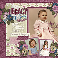Legacy2.jpg
