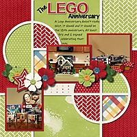 LegoAnniversary600.jpg