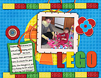 Legos-2.jpg