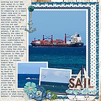 Let-Me-Sail-Away.jpg
