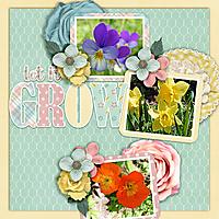 Let-it-grow-600.jpg