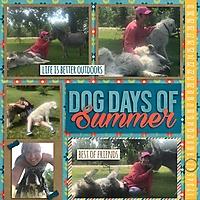 Libby-DogDaysOfSummer3.jpg