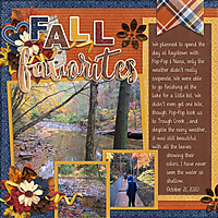 Life_Chronicled-Autumn-Left.jpg