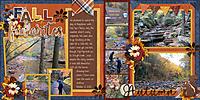 Life_Chronicled-Autumn_full_.jpg