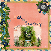 Life_Is_A_Journey_copy600.jpg