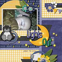 Lights_Out_copy.jpg
