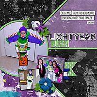 Lightyear600.jpg