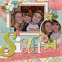 Like_A_Sister.jpg