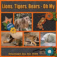 Lions_-Tigers_-Bears_Oct-2009.jpg