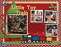 Little-Toy-Train.jpg