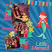 LittleMermaid_2018-Web.jpg