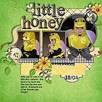 Little_Honey_cap_sm_edited-1.jpg