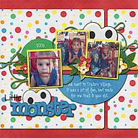 Little_Monster_-_2005_-_cap_friendly_monsters_and_readyforschooltemps2.jpg