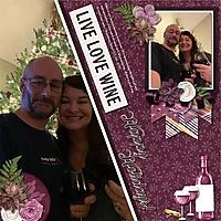 Live_Love_Wine.jpg