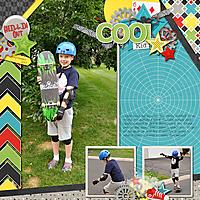 Logan-Skateboarding-Sept-20.jpg