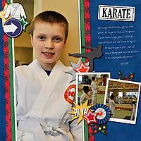 Logan_Karate_April_2017.jpg
