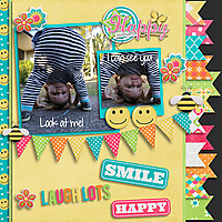 Look_At_Me.jpg