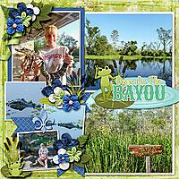 LouisianaBelleofthebayoucap_botbTemps1-WEBSMALLsharpened.jpg