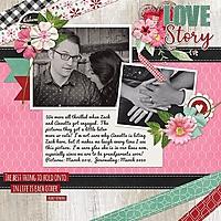 LoveStory3.jpg