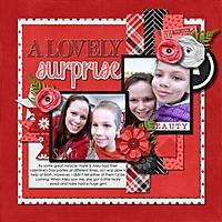 LovelySurprise600.jpg
