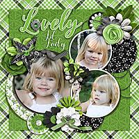 Lovely_Lil_Lady_dss.jpg