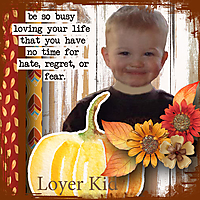Loyer-Kid.jpg
