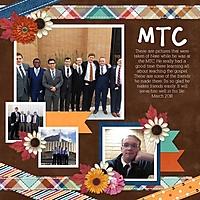 MTC1.jpg