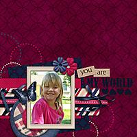 Macy-my-world.jpg