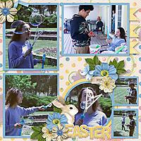 Maddy-Easter.jpg