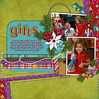Magic-Years-Christmas---Ribbons-_-Shake-it-Up-2.jpg