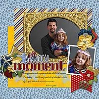 Magical-Moment_Kendra_Feb-2012.jpg