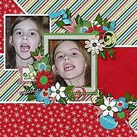 Magical-Tooth-Loss_Abby_Jan-2012.jpg