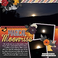 Magical_Moonrise.jpg