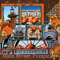 Mainstreet_Pumpkins_465x465_.jpg