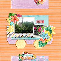 Makadi-Bay-Garden.jpg