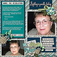 Making-Plans-Debbie.jpg